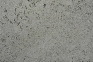 Memphis Osiris shell limestone fine fluted  by  TRACO Manufactur