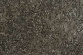 Memphis Osiris shell limestone grinded  by  TRACO Manufactur