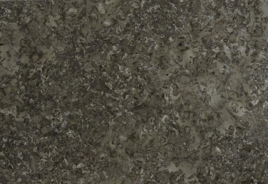 Memphis Osiris shell limestone grinded