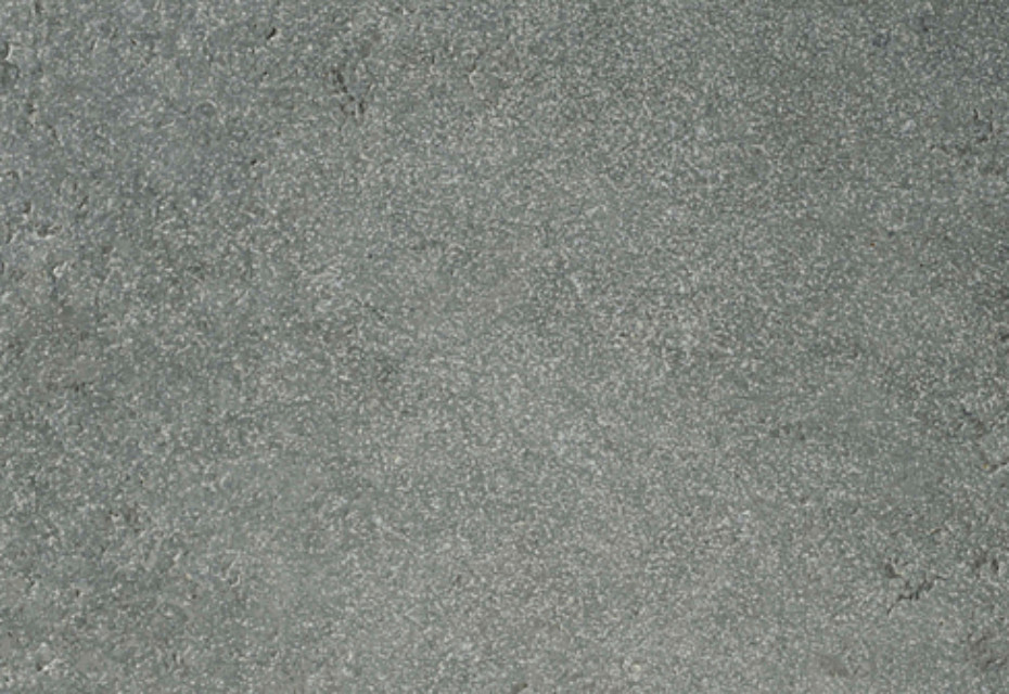 Memphis Osiris shell limestone sanded