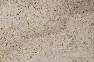 Memphis Ra shell limestone sanded  by  TRACO Manufactur