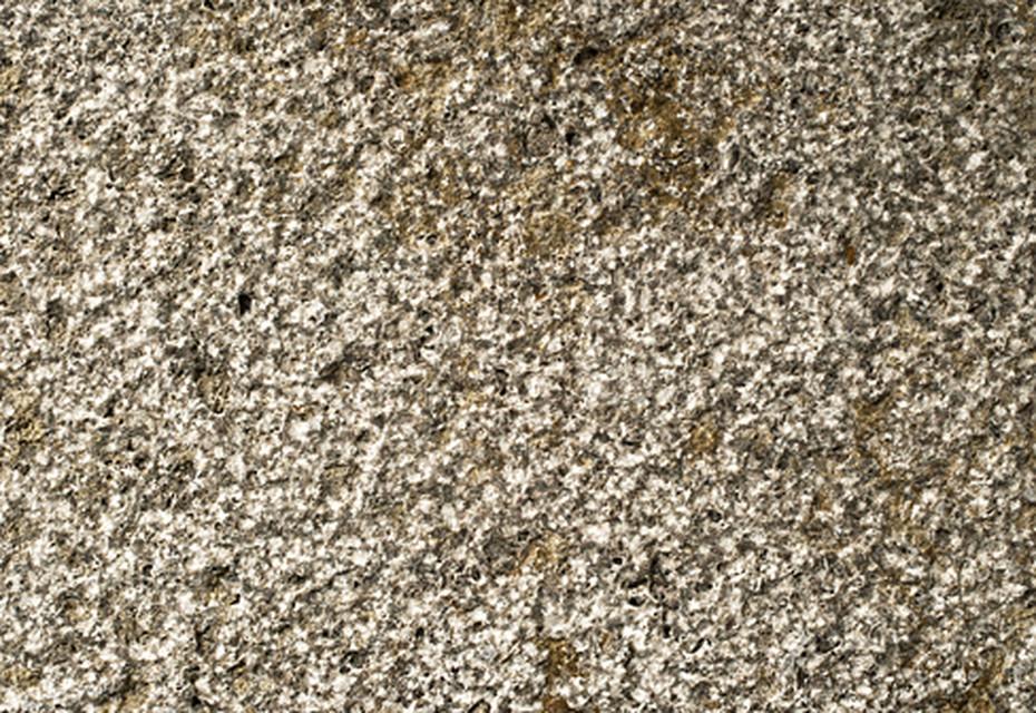 Memphis Ra shell limestone stacked
