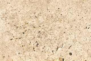 Troja Travertine Special grinded  by  TRACO Manufactur