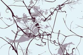 Paul Valderrama REF 1986_5  by  Tres Tintas