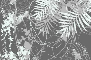 Sara Palmer REF 1983_3  by  Tres Tintas