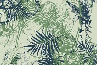 Sara Palmer REF 1983_4  by  Tres Tintas