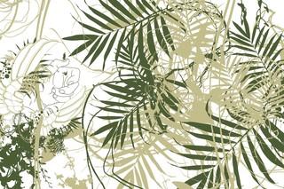 Sara Palmer REF 1983_5  by  Tres Tintas