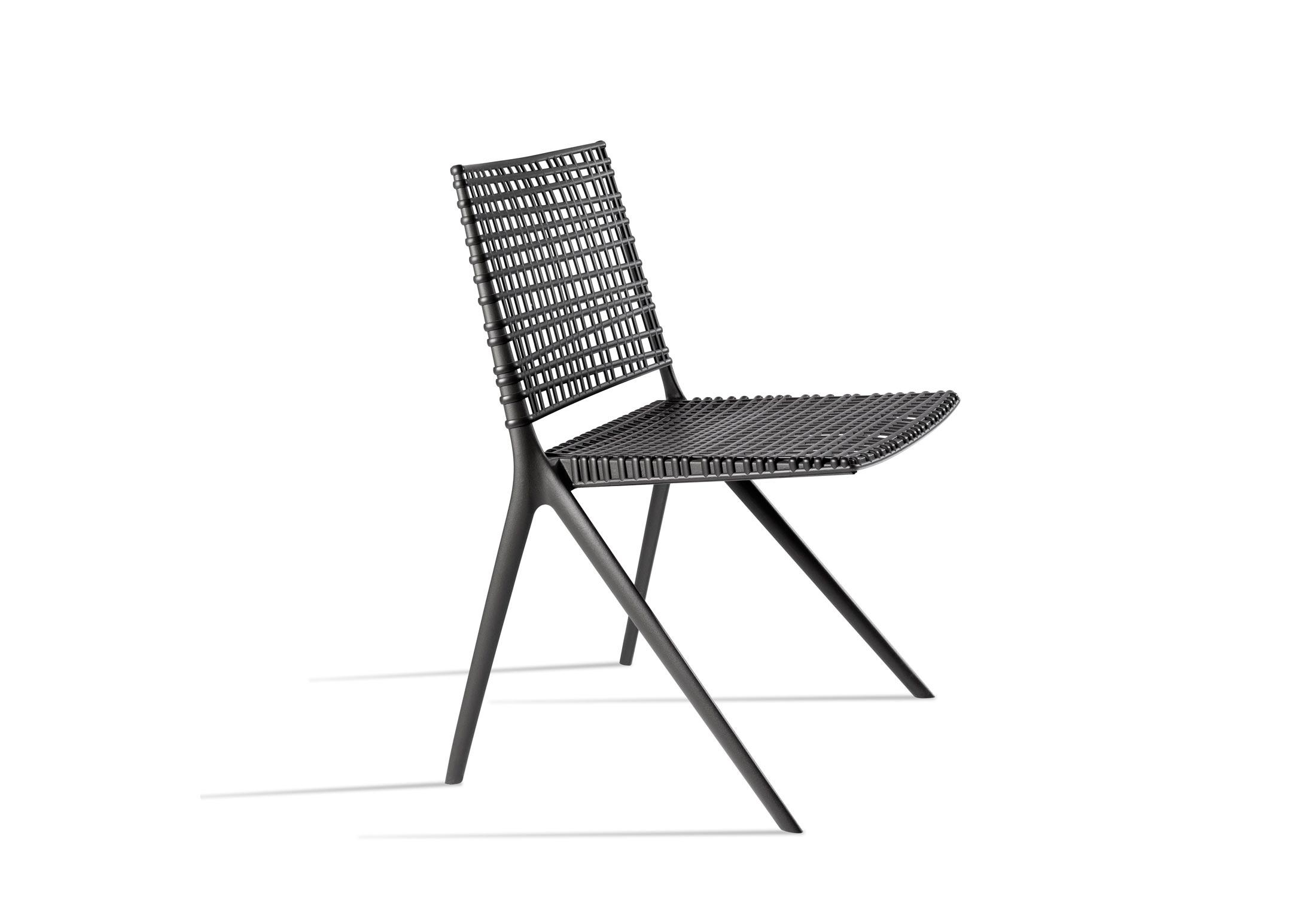 Genial Branch Side Chair · Branch Side Chair ...
