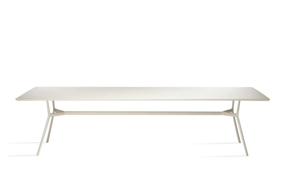 Branch Tisch 3m