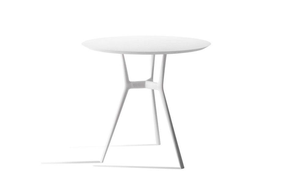 Branch table round