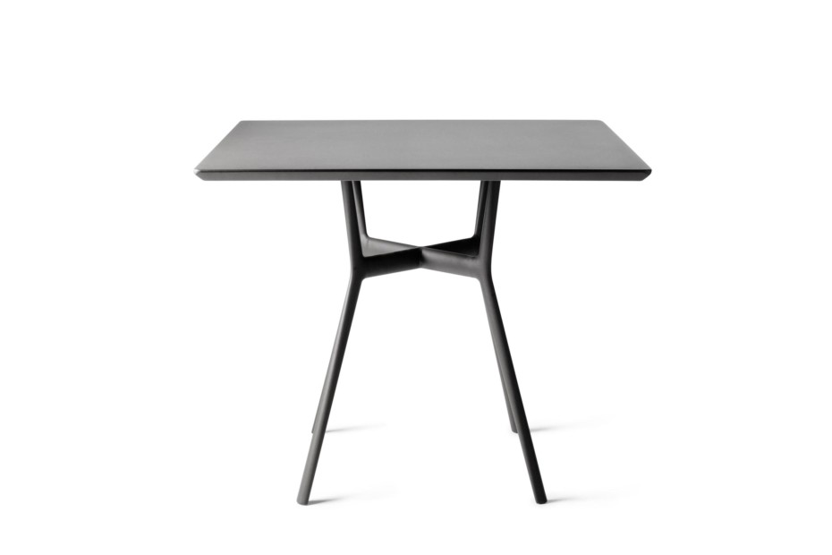 Branch table square