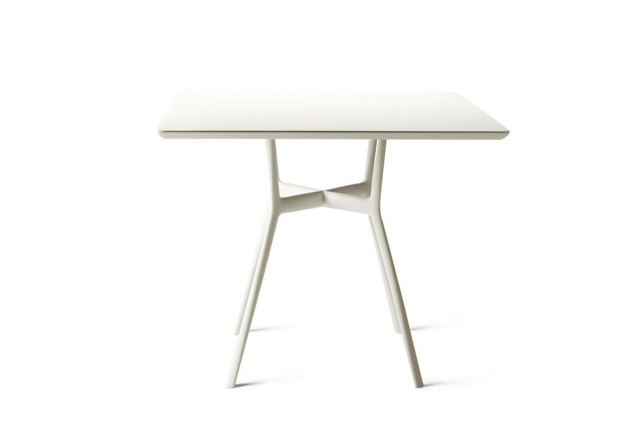 Branch Tisch quadratisch