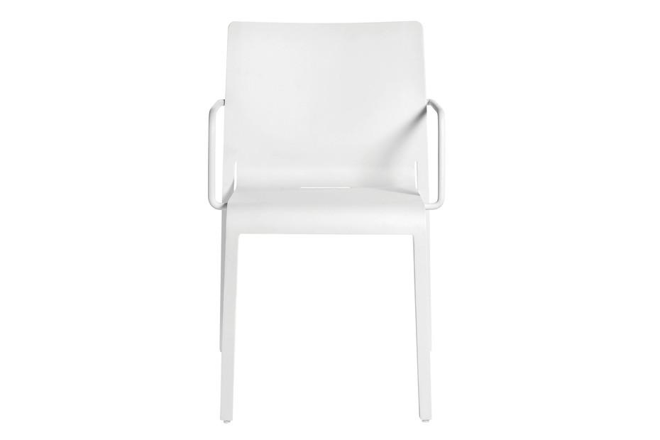 Mirthe armchair