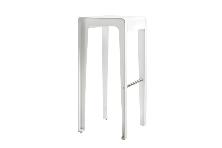 Mirthe bar stool
