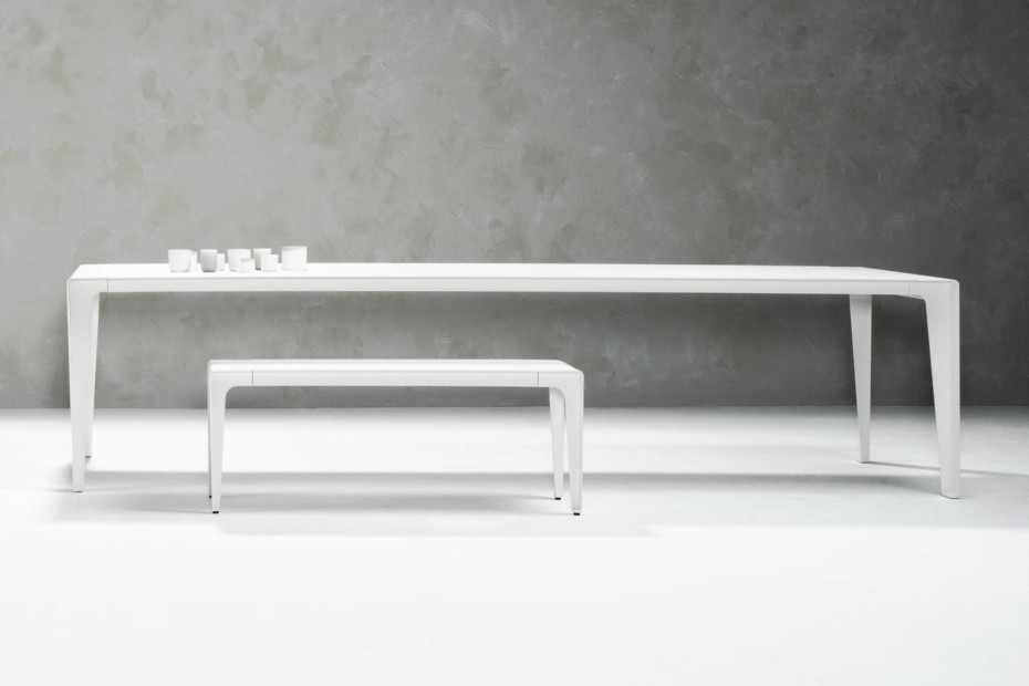 Mirthe bench