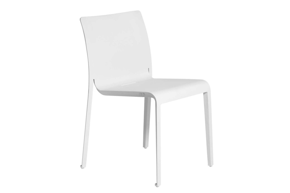 Mirthe chair