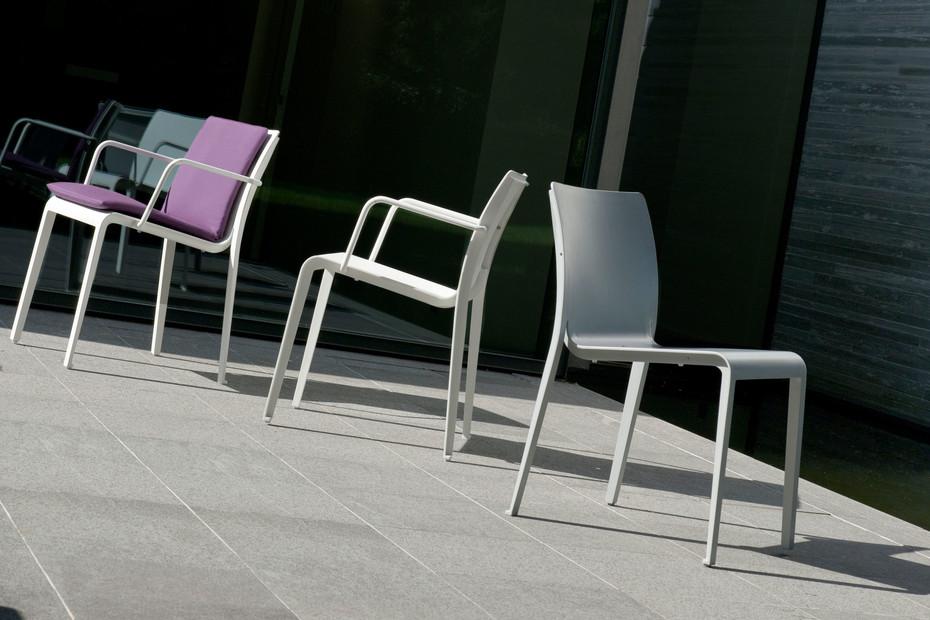 Mirthe chair