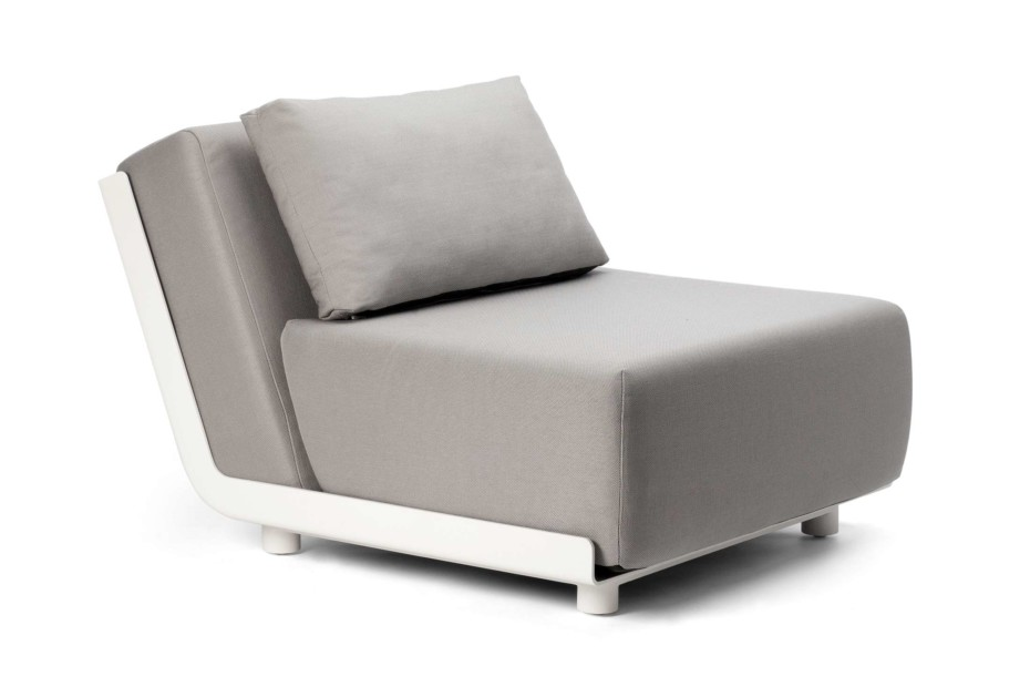 Mirthe Sofa Einsitzer