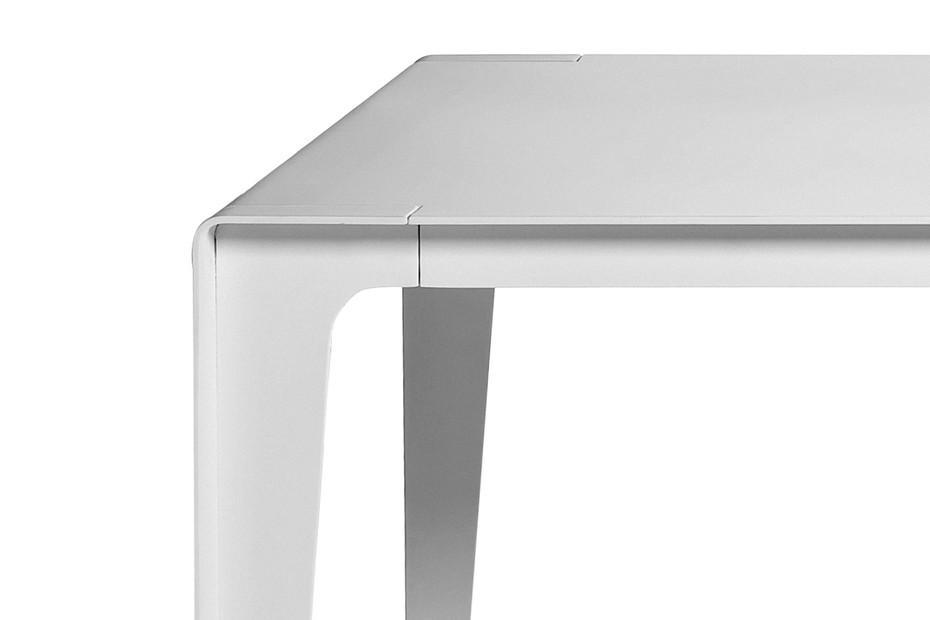 Mirthe Tisch 3 Meter