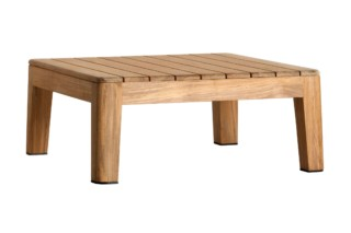 Mood coffee table  by  Tribù