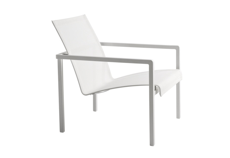 Natal Alu easy chair