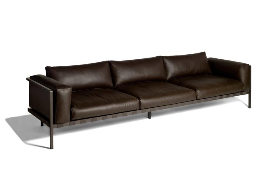 Natal Alu sofa