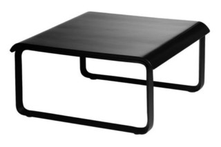 Neutra footrest  by  Tribù
