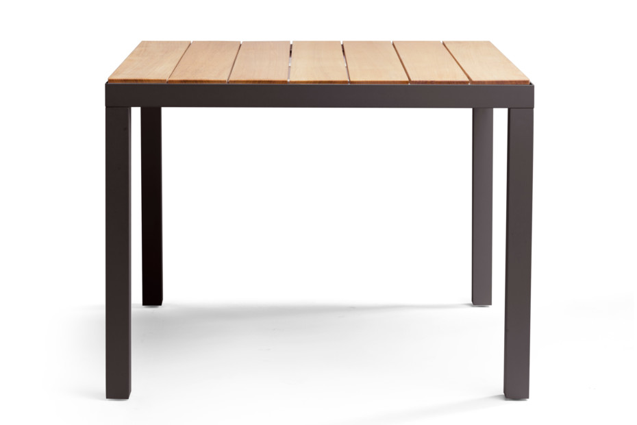 Picass table rectangular