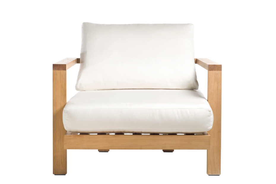 Pure Sofa Casual armchair