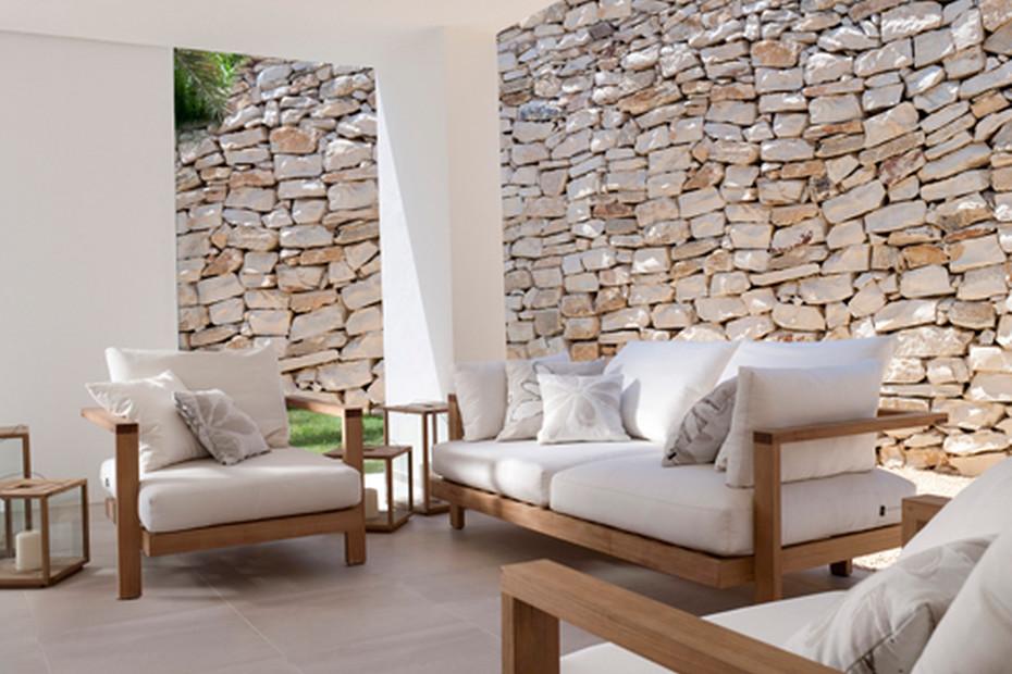 Pure Sofa Casual