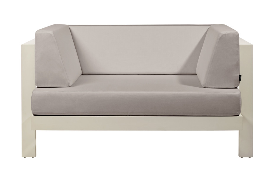 Pure sofa easy chair