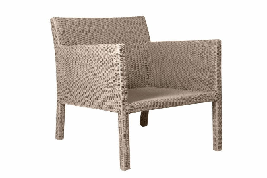 Terra Casual low chair