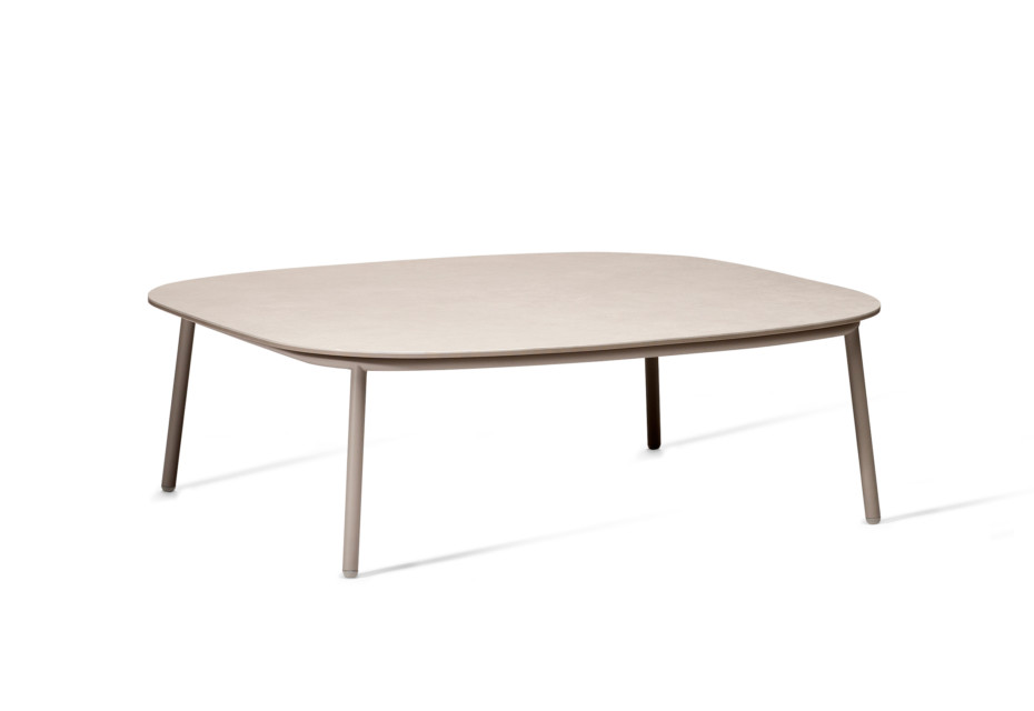 Tosca Coffee Table By Trib 249 Stylepark