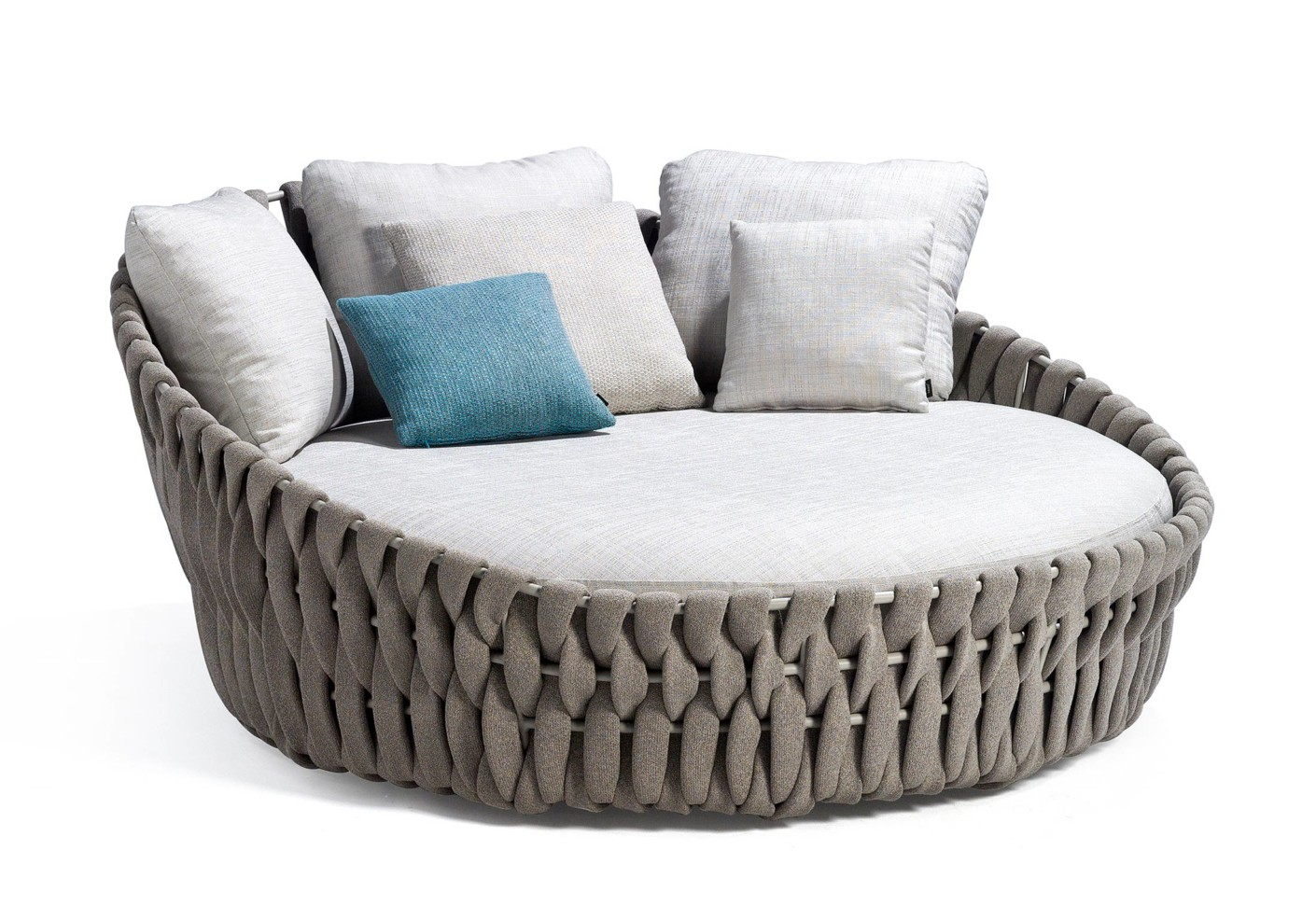 Tosca Daybed Deco By Trib 249 Stylepark