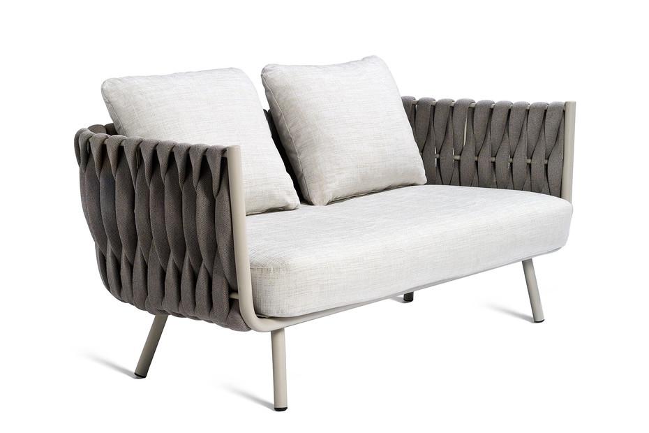 Tosca Sofa