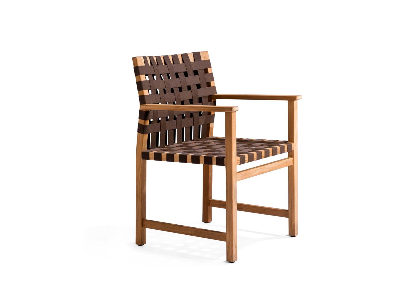 vis vis chair by trib stylepark. Black Bedroom Furniture Sets. Home Design Ideas