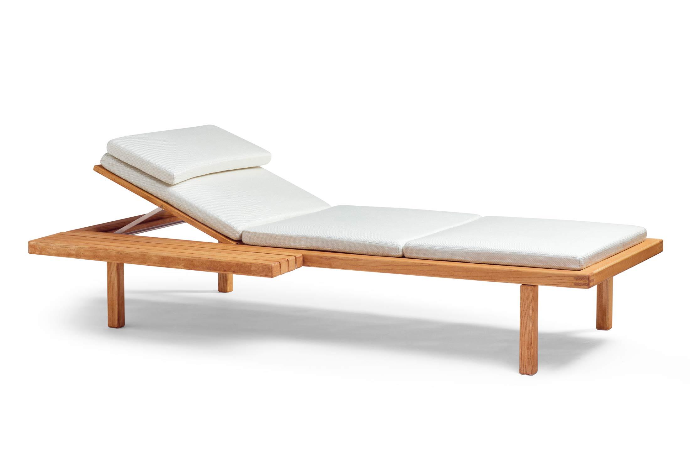 Outdoor Lounge Vis A Vis Möbel Ideen amp Innenarchitektur 4793529 ...