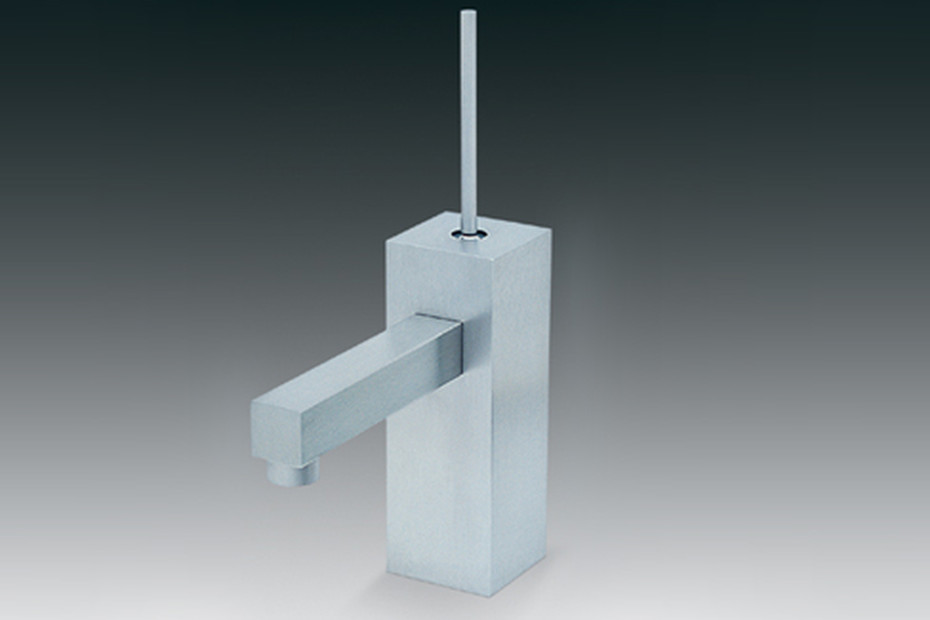 Hydrus single-lever mixer I
