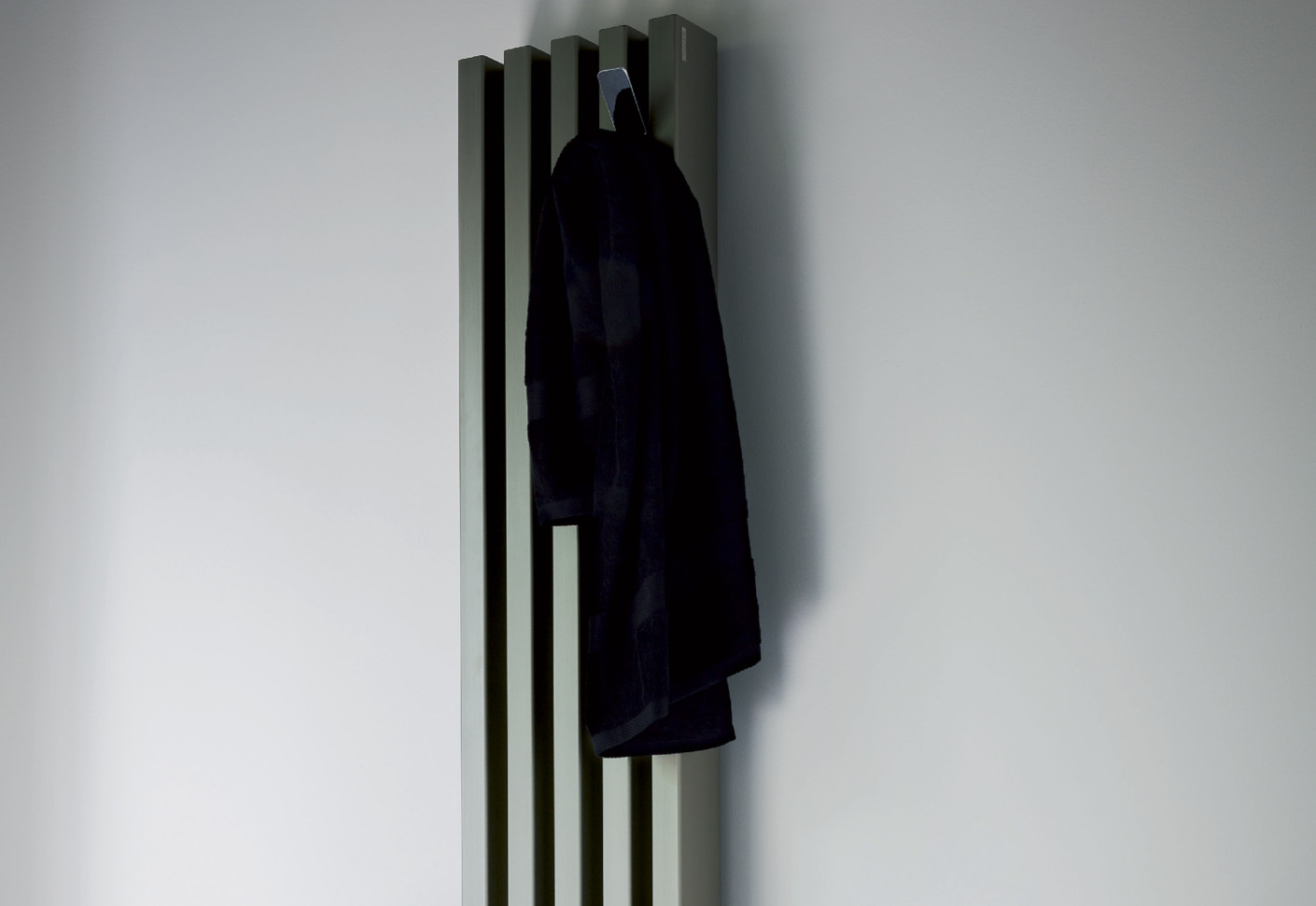 soho von tubes stylepark. Black Bedroom Furniture Sets. Home Design Ideas