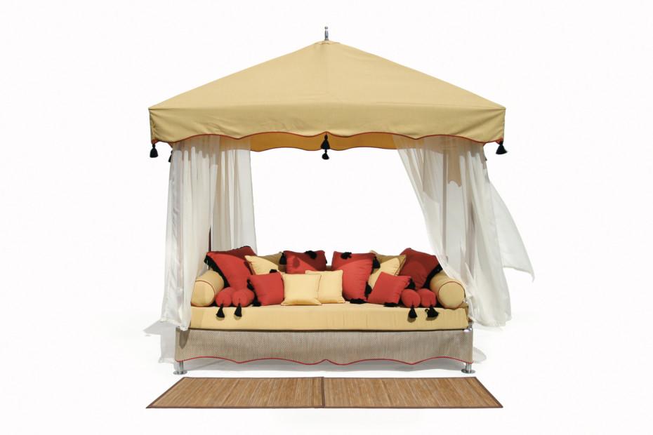 Lounge Bali