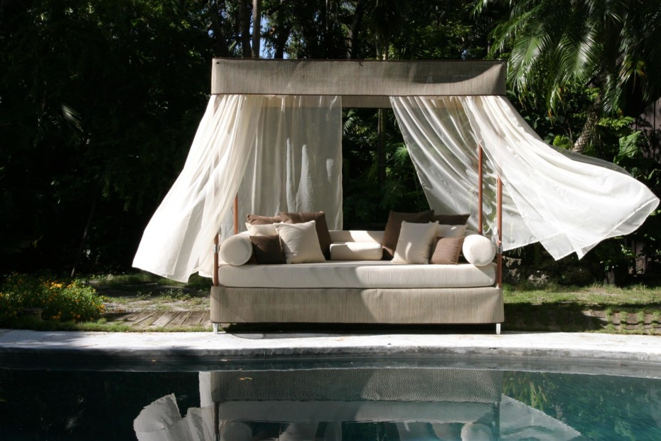 Lounge Java