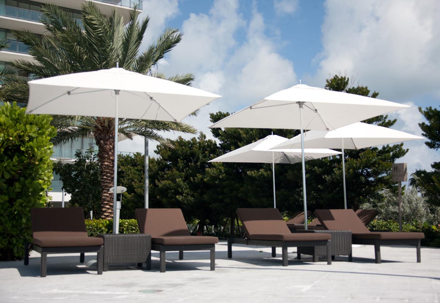 Ocean Master Classic By Tuuci Stylepark