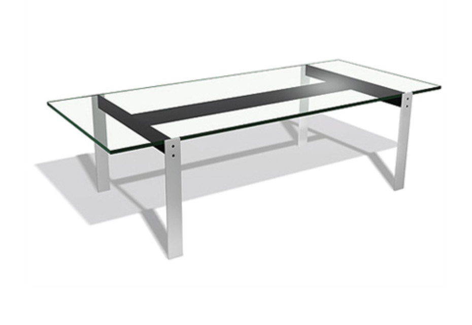 Alpha AL2 Tisch
