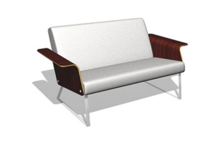 Avian AV2 Sofa  von  twentytwentyone