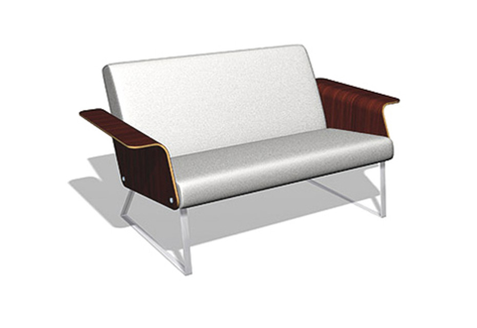 Avian AV2 sofa