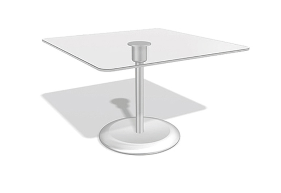 MY 2021 table square