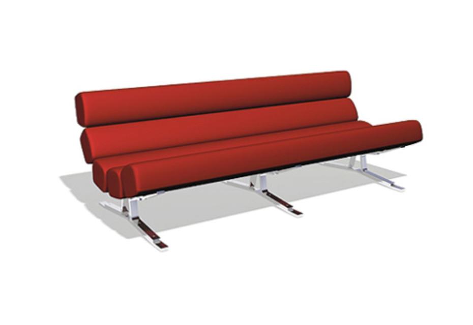 WP03 sofa