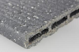 UPM ProFi Deck profile - Stone Grey  by  UPM
