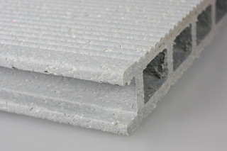 UPM ProFi Deck - Snow Blue  by  UPM
