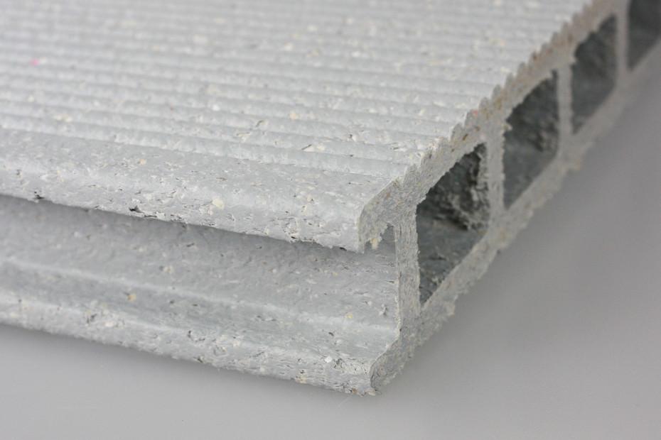 UPM ProFi Deck - Snow Blue